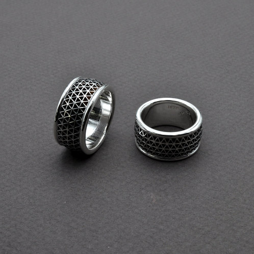 Pirgi ring 1