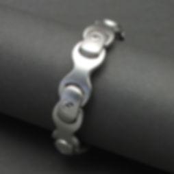 Inox bracelet.jpg