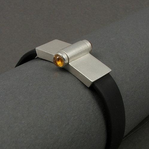 Rubber bracelet 7
