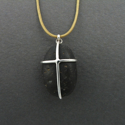 Cobble Cross