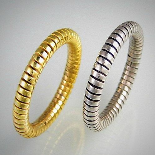 Spiral round