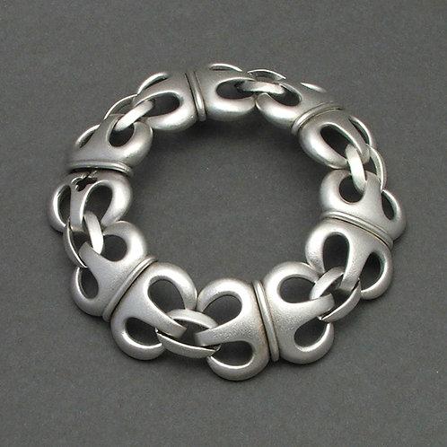 Cyclades bracelet