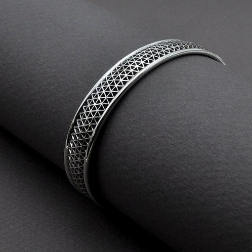 Pirgi bracelet