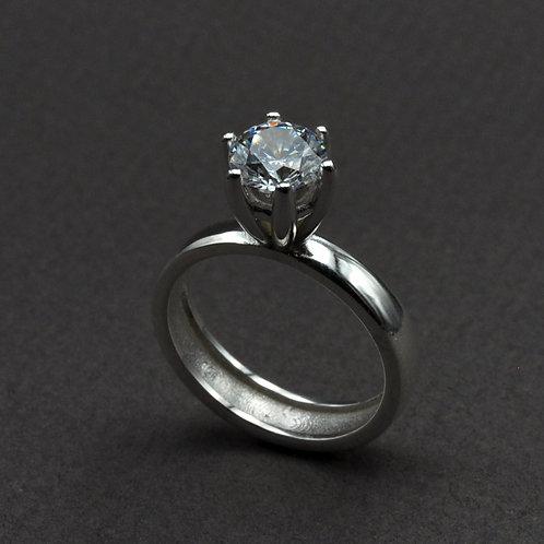 Marilyn Ring