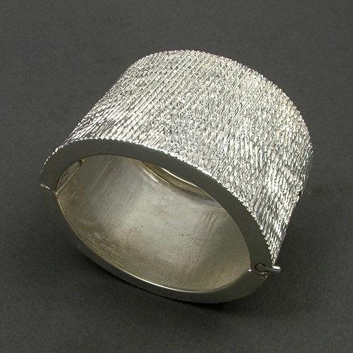 Scratch bracelet large