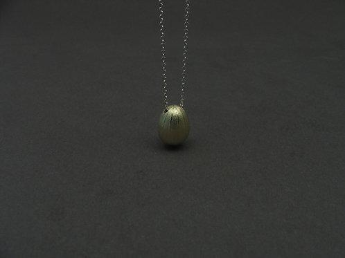 Silver Egg 11