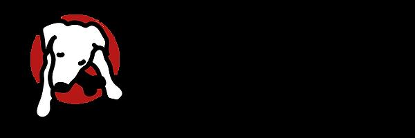 logo_black_Writing_transparent.png