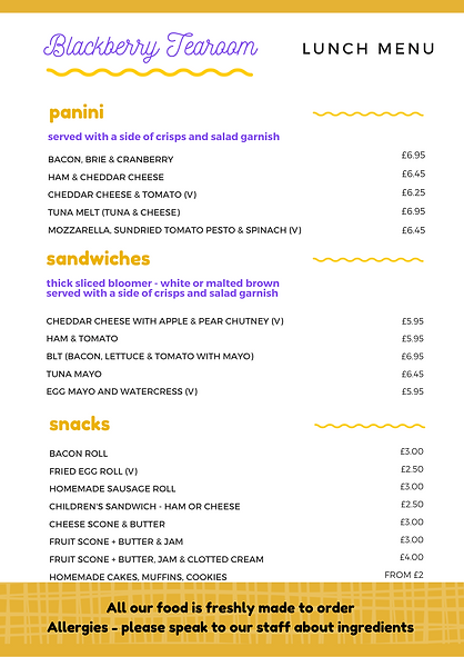 lunch menu 17 May 2021.png