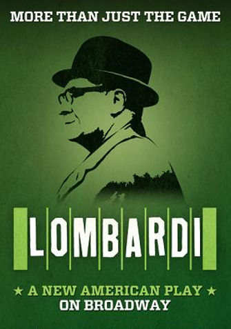 Lombardi_BroadwayPoster.jpg