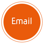 FPh_Button_Email.png