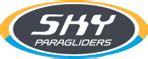sky-paragliders-logo.jpeg