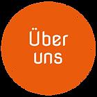 FPh_Button_Über_uns.png