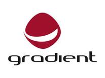 gradient-logo.jpeg