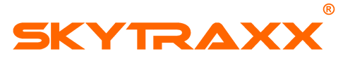 skytraxx-logo.png