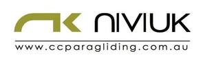 niviuk-logo.jpeg