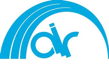 air-g-logo.jpeg