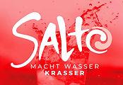 Salto_Logo_HG_klein.jpg