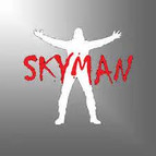 skyman-logo.jpeg