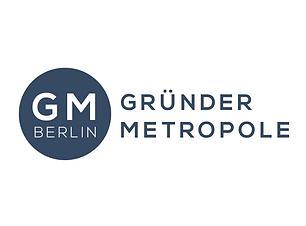 logo-gruendermetropole-berlin.png