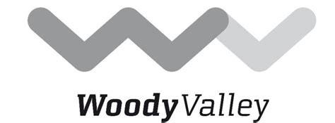woody-valley-logo.jpeg