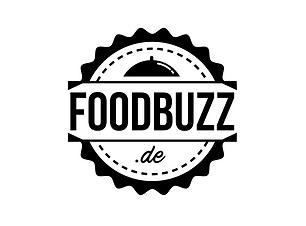 logo_foodbuzz.png