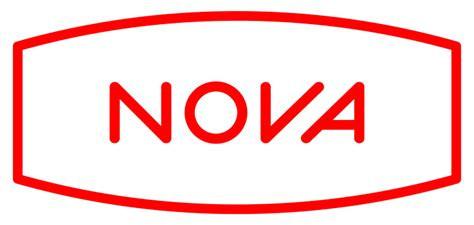 nova_logo.jpeg
