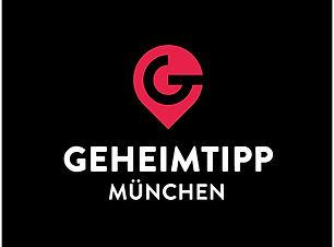 geheimtipp-muenchen-logo-pink-white.jpg