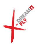 x-dreamfly_logo.jpeg