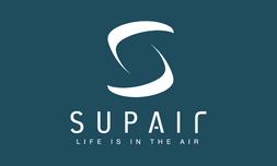 logo_supair.png