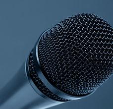 microphone-298587_1920.jpg