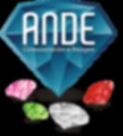 ANDE_Logo_Fondo_Transparente.png