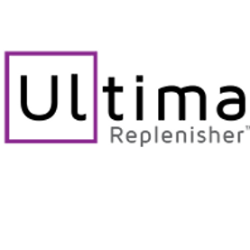 Ultima Replenisher 90 Serving Container