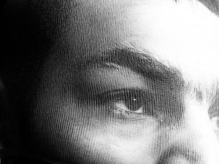 Safenwil: Drei Männer überfallen und berauben Ehepaar