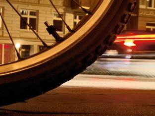 Rupperswil: Mit Mofa gegen Betonpfeiler geprallt - 14 Jähriger schwer verletzt
