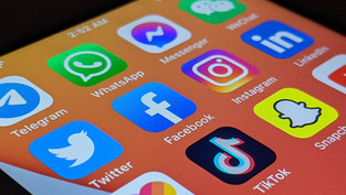 Facebook: Geheime Blacklist veröffentlicht