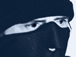 Boniswil: Maskierter Mann hat Landi überfallen