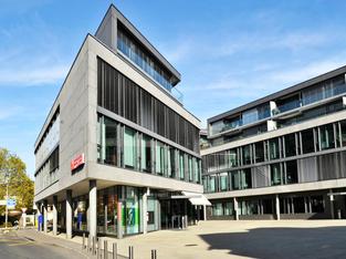 Banken verweigern Referendumskomitee Kontoeröffnung - Strafanzeige eingereicht