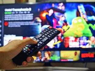 Zu viele kostenpflichtige Streaming-Dienste: User wollen Gratisangebote