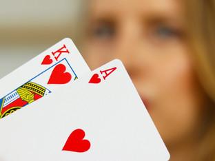 Spielsucht, ein Thema in Zeiten von Corona?