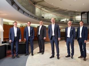 Aargauische Kantonalbank erzielt trotz Pandemie ein erfreuliches Ergebnis
