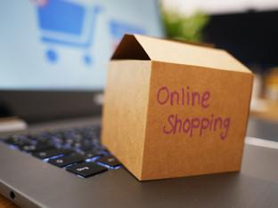 Corona: Einkaufen im Internet gelernt - Kunden lassen sich nicht mehr über Tisch ziehen