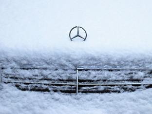 Corona treibt Online-Nachfrage nach Autos in die Höhe