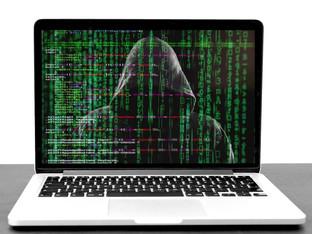 Aktuelle Cybercrime-Kampagne nimmt Schweizer FinTech-Branche ins Visier