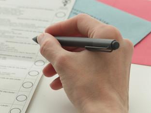Olten: Neun Kandidierende für fünf Stadtratssitze