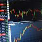 Wie sich heute der Aktienmarkt entwickelt