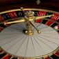 Deutscher Markt für 3D-Glücksspiele bricht ein