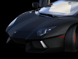 Aarau: 18-Jähriger mit 640 PS starkem Lamborghini als «Autoposer» unterwegs