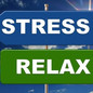 Ruhig, erholt und glücklich: Drei Tipps gegen Stress