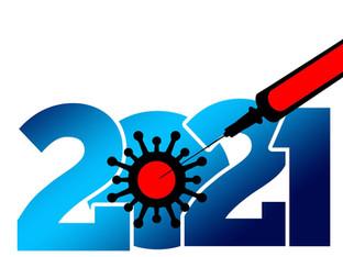 Kanton Aargau startet Covid-19-Impfkampagne am 5. Januar 2021