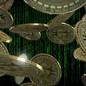 Top 5 der Kryptowährungen